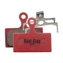 Klocki Hamulcowe KOOL-STOP D635