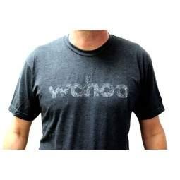 Koszulka T-Shirt Wahoo MAP