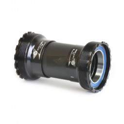 Suport WheelsMFG T47 Oś SRAM DUB 29mm ABEC-3