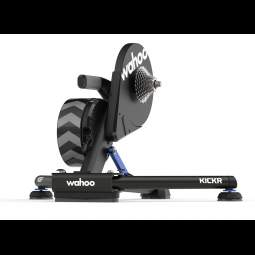 Trenażer Wahoo KICKR Smart Power Trainer (v5)