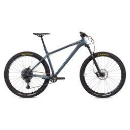 Rower górski NS Bikes Eccentric Alu 29