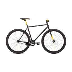 Rower miejski NS Bikes Analog 700C