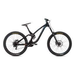"""Zestaw ramowy NS Bikes Fuzz 27.5"""" (+ FOX Performance Elite DHX2)"""