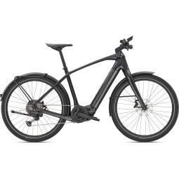 Rower miejski elektryczny Diamant Zouma Supreme+ HER 625WH 2021