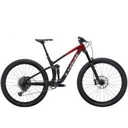 Rower górski Trek Fuel EX 8 GX 2021