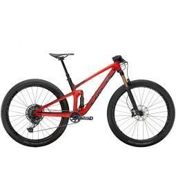 Rower górski Trek Top Fuel 9.9 X01 2021