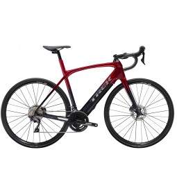 Rower szosowy Trek Domane+ LT 250WH 2021