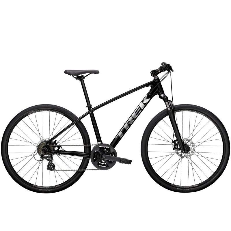 Rower fitnesowy Trek Dual Sport 1 2021