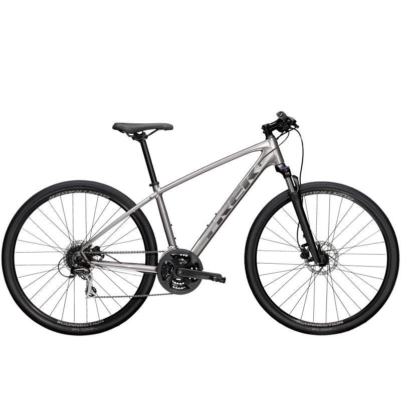 Rower fitnesowy Trek Dual Sport 2 2021