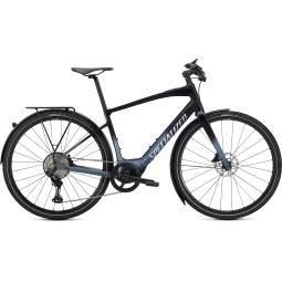 Rower miejski elektryczny Specialized VADO SL 5.0 EQ 2020