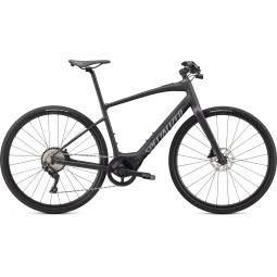 Rower miejski elektryczny Specialized VADO SL 4.0 2020