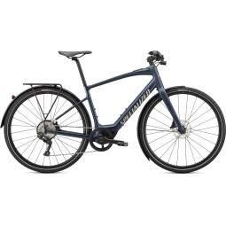 Rower miejski elektryczny Specialized VADO SL 4.0 EQ 2020