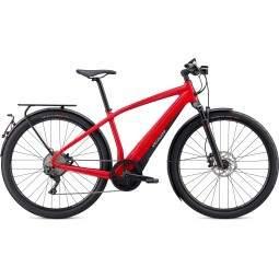 Rower miejski elektryczny Specialized VADO 6.0 NB 2020