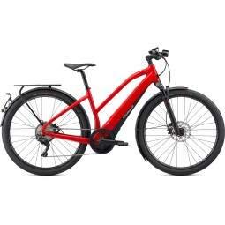 Rower miejski elektryczny Specialized VADO 6.0 ST 2020