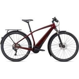 Rower miejski elektryczny Specialized VADO 4.0 NB 2020