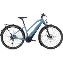 Rower miejski elektryczny Specialized VADO 3.0 ST NB 2020