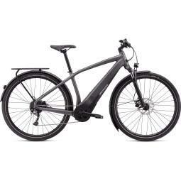 Rower miejski elektryczny Specialized VADO 3.0 NB 2020