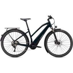 Rower miejski elektryczny Specialized VADO 4.0 ST NB 2021