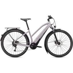 Rower miejski elektryczny Specialized VADO 3.0 ST NB 2021