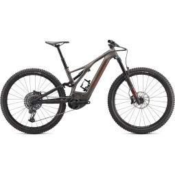 Rower górski elektryczny Specialized LEVO EXPERT CARBON 29 2021