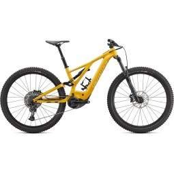 Rower górski elektryczny Specialized LEVO 29 NB 2021