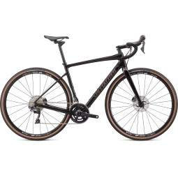 Rower gravel Specialized DIVERGE COMP CARBON 2020