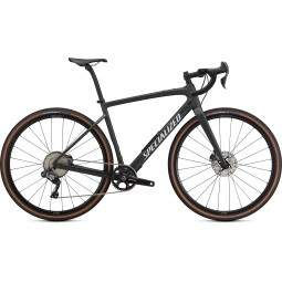 Rower gravel Specialized DIVERGE EXPERT CARBON 2020
