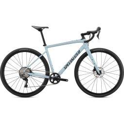 Rower gravel Specialized DIVERGE E5 COMP 2020