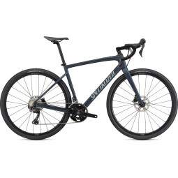 Rower gravel Specialized DIVERGE SPORT CARBON 2021