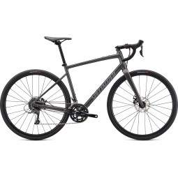 Rower gravel Specialized DIVERGE E5 2020