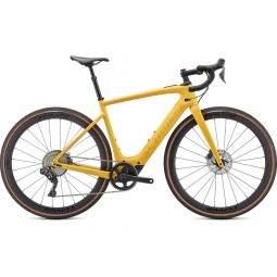 Rower szosowy elektryczny Specialized Creo SL Expert 2021
