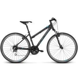 Rower crossowy damski Kross Evado 3.0 2021