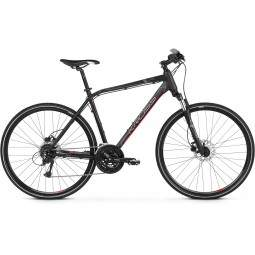 Rower crossowy Kross Evado 5.0 2021
