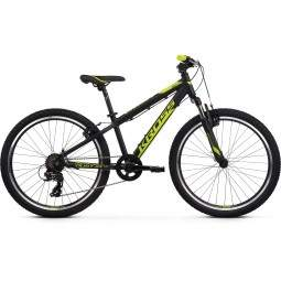 Rower dziecięcy Kross Dust JR 1.0 2021