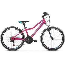 Rower dziecięcy Kross Lea JR 1.0 SR 2021