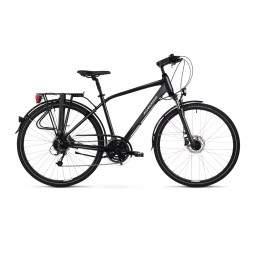 Rower trekkingowy Kross Trans 5.0 2021