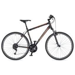 Rower crossowy Author CLASSIC 700 2020