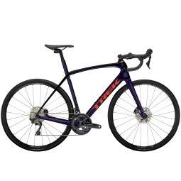 Rower szosowy Trek Domane SL 6  2021
