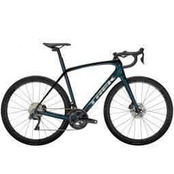 Rower szosowy Trek Domane SL 7  2021