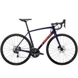 Rower szosowy Trek Emonda ALR 5  2021