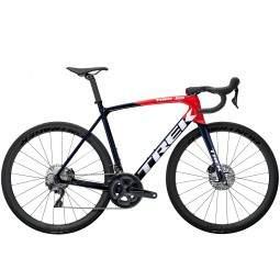 Rower szosowy Trek Emonda SLR 6  2021