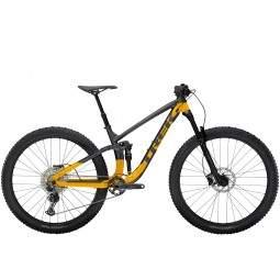 Rower górski Trek Fuel EX 5  2021