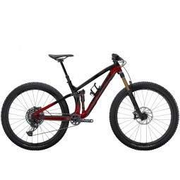 Rower górski Trek Fuel EX 9.9 XO1  2021
