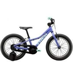 Rower dziecięcy Trek Precaliber 16  2021