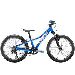 Rower dziecięcy Trek Precaliber 20 7-speed  2021