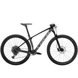 Rower górski Trek Procaliber 9.7 2021