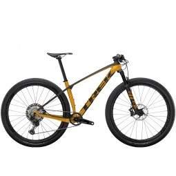 Rower górski Trek Procaliber 9.8  2021