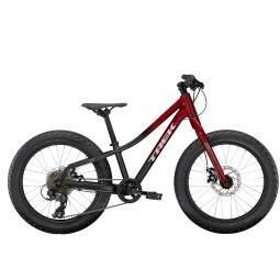 Rower dziecięcy Trek Roscoe 20 2021