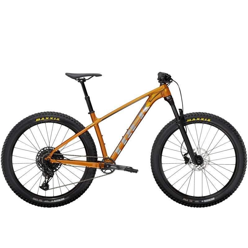 Rower górski Trek Roscoe 7  2021