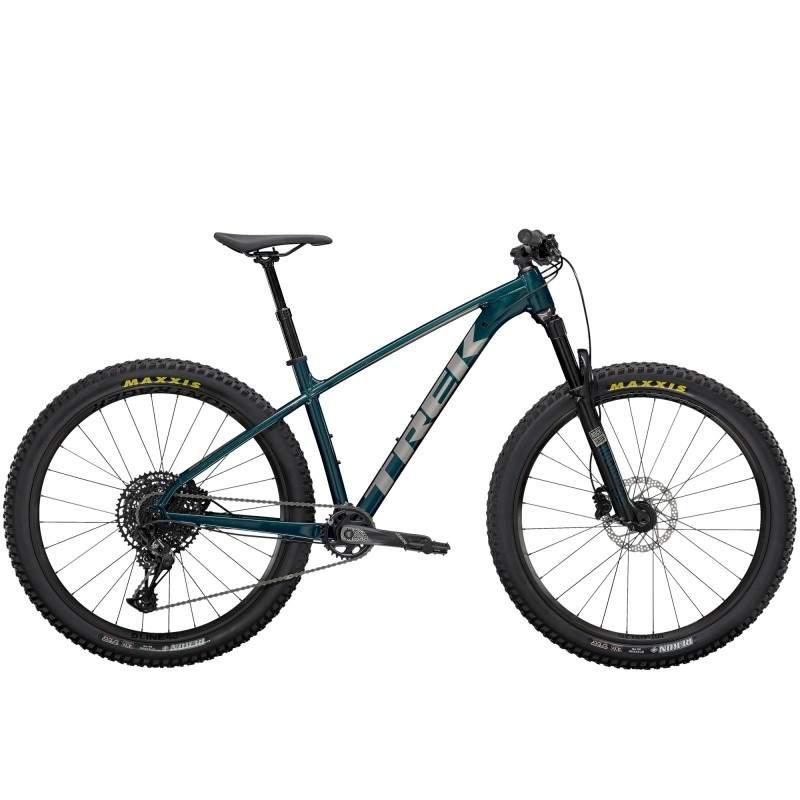 Rower górski Trek Roscoe 8  2021